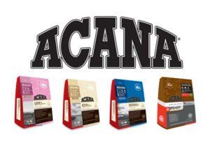 acana_dog_food
