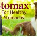 Stomax for healthy stomachs